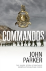 Commandos - eBook