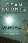 Darkfall : A remorselessly terrifying and powerful thriller - eBook