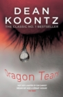 Dragon Tears : A thriller with a powerful jolt of violence and terror - eBook