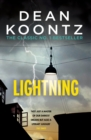 Lightning : A chilling thriller full of suspense and shocking secrets - eBook