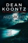 Midnight : A gripping thriller full of suspense from the number one bestselling author - eBook