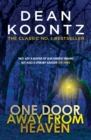 One Door Away from Heaven : A superb thriller of redemption, fear and wonder - eBook
