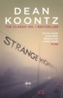 Strange Highways : A masterful collection of chilling short stories - eBook