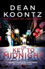 The Key to Midnight : A gripping thriller of heart-stopping suspense - eBook