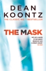 The Mask : A powerful thriller of suspense and horror - eBook