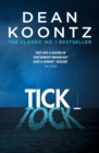 Ticktock : A chilling thriller of predator and prey - eBook