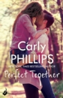 Perfect Together: Serendipity's Finest 3 - eBook