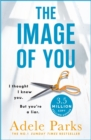 The Image of You - Book