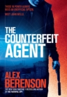 The Counterfeit Agent - eBook