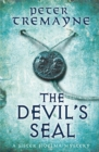 The Devil's Seal (Sister Fidelma Mysteries Book 25) : A riveting historical mystery set in 7th century Ireland - Book