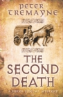 The Second Death (Sister Fidelma Mysteries Book 26) : A captivating Celtic mystery of murder and corruption - Book