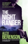 The Night Ranger - Book