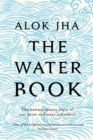 The Water Book - Book