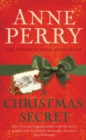 A Christmas Secret (Christmas Novella 4) : A Victorian mystery for the festive season - eBook