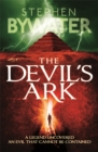 The Devil's Ark - Book