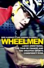Wheelmen - eBook