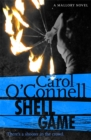 Shell Game - Book