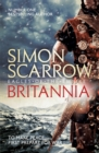 Britannia (Eagles of the Empire 14) - eBook
