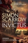 Invictus (Eagles of the Empire 15) - eBook