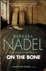 On the Bone (Inspector Ikmen Mystery 18) : A gripping Istanbul-based crime thriller - eBook