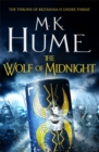 The Wolf of Midnight (Tintagel Book III) : An epic tale of Arthurian Legend - Book