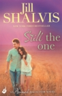 Still The One: Animal Magnetism Book 6 - eBook