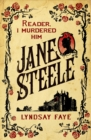 Jane Steele - eBook
