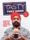 Tasty - eBook