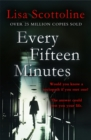 Every Fifteen Minutes - eBook