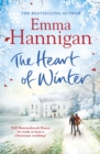 The Heart of Winter - Book