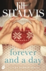 Forever and a Day: Lucky Harbor 6 - eBook