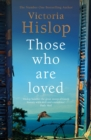 Those Who Are Loved - eBook
