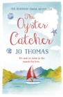 The Oyster Catcher : A warm and witty novel filled with Irish charm - Book