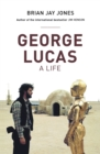 George Lucas - eBook