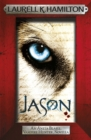 Jason (An Anita Blake, Vampire Hunter, novella) - eBook