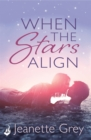 When The Stars Align - eBook