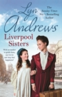 Liverpool Sisters : A heart-warming family saga of sorrow and hope - eBook