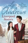 Liverpool Sisters : A heart-warming family saga of sorrow and hope - Book