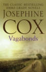 Vagabonds : A gripping saga of love, hope and determination (Emma Grady trilogy, Book 3) - Book
