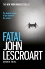 Fatal : A captivating thriller of a love affair that turns deadly - eBook