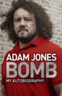 Bomb : My Autobiography - eBook