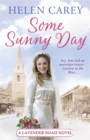 Some Sunny Day (Lavender Road 2) - Book