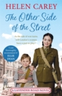 The Other Side of the Street (Lavender Road 5) - Book