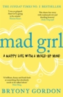 Mad Girl - Book