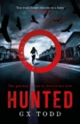 Hunted : The most gripping and original thriller you will read this year - eBook