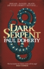 Dark Serpent (Hugh Corbett Mysteries, Book 18) : A gripping medieval murder mystery - Book