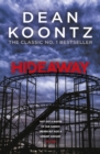 Hideaway : A spine-chilling, supernatural horror novel - Book