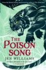 The Poison Song  (The Winnowing Flame Trilogy 3) - eBook