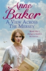 A View Across the Mersey - Book