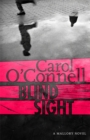 Blind Sight : Kathy Mallory 12 - Book